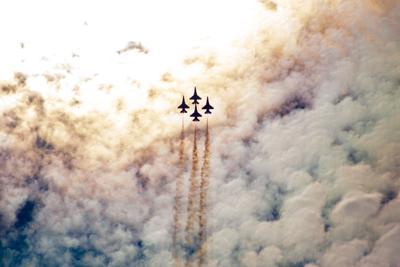 20190725-cfd-thunderbirds-vm_006.jpg bkm