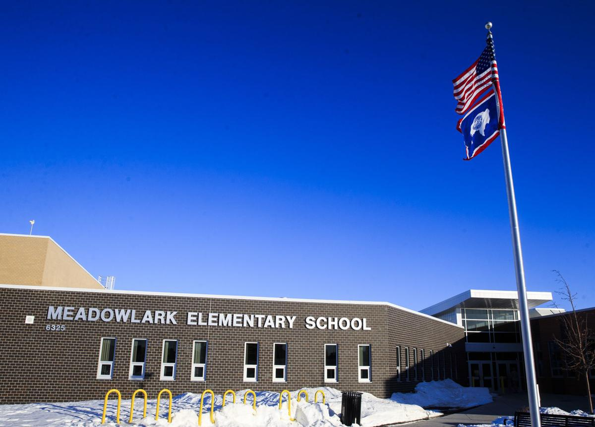 As LCSD1 grows, new school could be in the works