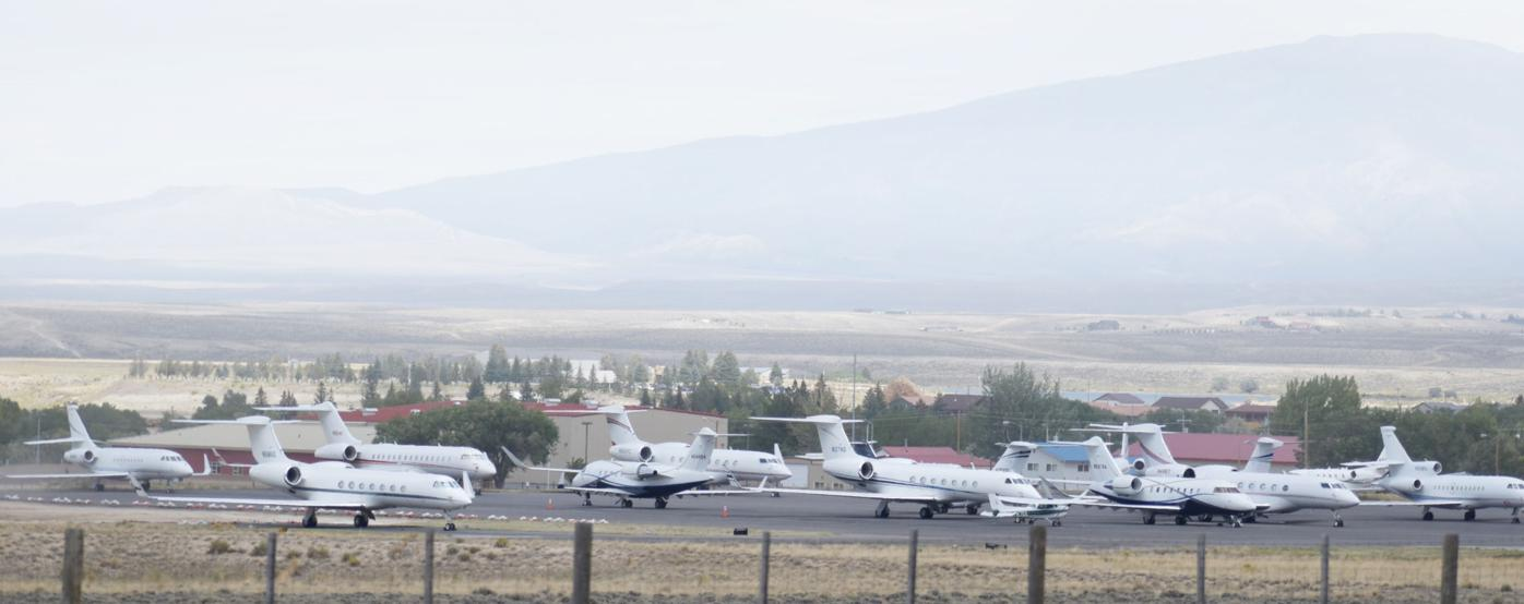 rdt-20210915-news-A1 gathering of jets anchor.jpg