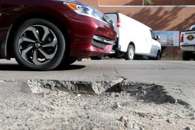 20190905-news-potholes-mc-3.JPG