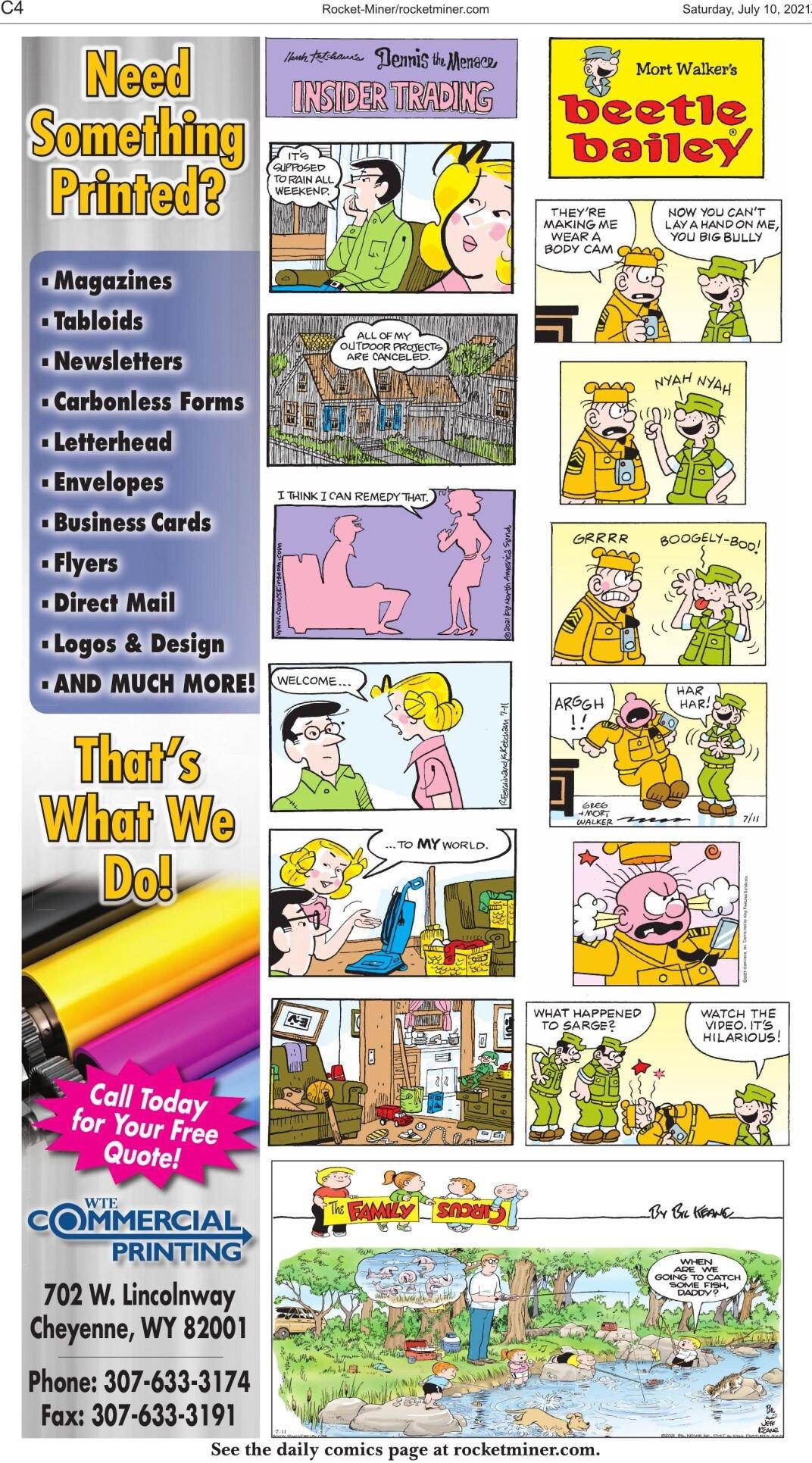 07-10-21 comics Sunday Color-C4.pdf