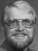 Donald Stoen