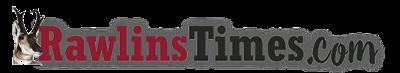 Wyoming Tribune Eagle - Rawlinstimes