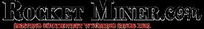 Wyoming Tribune Eagle - Headlines