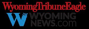 Wyoming Tribune Eagle - Coronavirus Updates