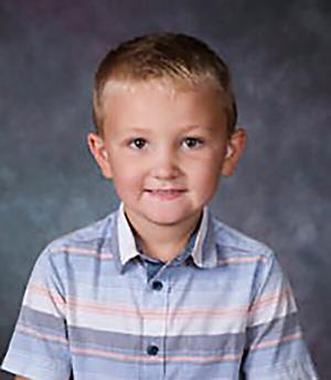 GoFundMe Account Established For Family Of Young Cedar County ATV Victim