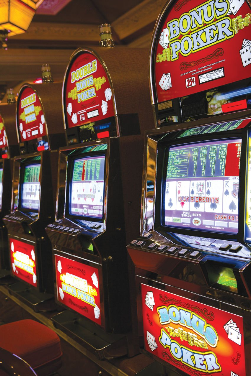 Nebraska gambling bill play kaboom casino game online for free