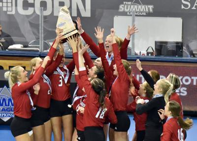 Coyotes Draw Missouri In NCAA Tourney
