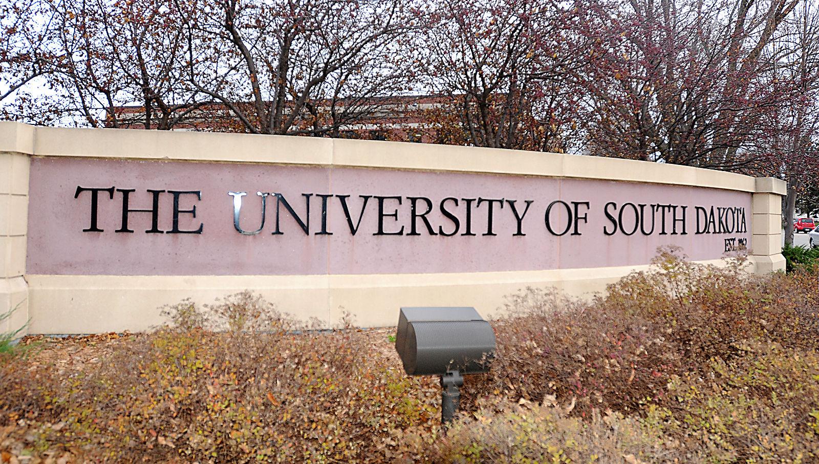 South Dakota Board of Regents - Home | Facebook