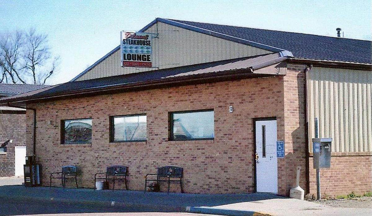 Delmont Steakhouse Owner Still Trying To Give Away Business