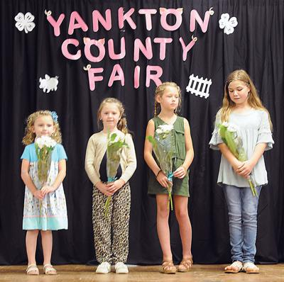Local 4-H Shifts Gears