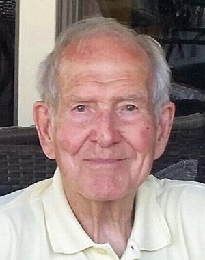 Henseler Remembered As A Man Of Principle