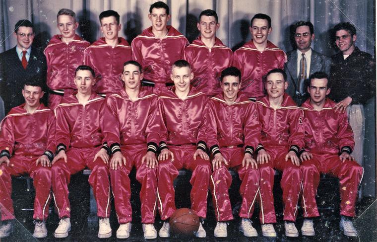 1949-50 Bucks