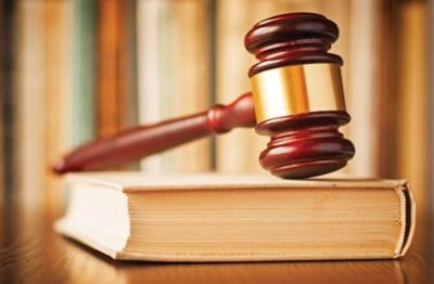 Woman Gets Prison For Assault Against Attorney