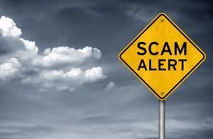 Officials Warn Of New Scam Targeting South Dakota Nurses