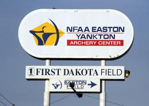 Yankton School Board Approves Use of Buses For Archery Competition