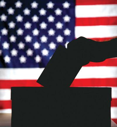 City Candidate Forum Hit By Technical Issues