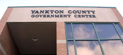 Yankton County Settles On CAFO Cases