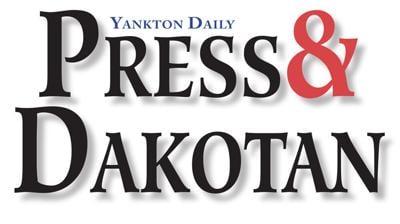P&D, Plain Talk Claim Top State News Honors