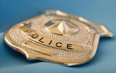 Officer Program