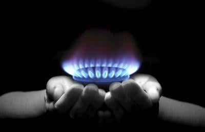 Natural Gas Prices To Soar
