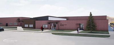 By One Vote, LCC Passes $25M Project