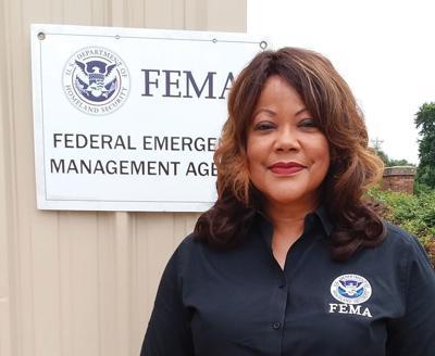 FEMA Ops Center Closing In Yankton