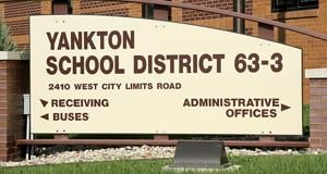 Yankton School District Considers Early Dismissal Day