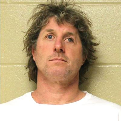 Homicide Trial Opens In Yankton With Jury Selection