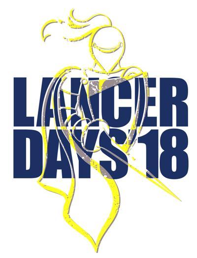 LancerDays18