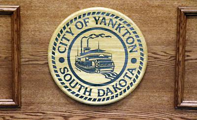 City To Address Park Vandalism