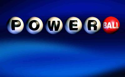 Yankton Residents Claim $2 Million Powerball Prize