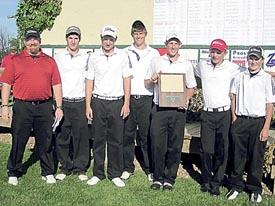 Take Five Bucks Win ESD Again  sc 1 st  yankton.net & Take Five: Bucks Win ESD Again | Sports | yankton.net