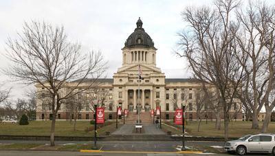 Lawmakers Look Ahead To 2021 Legislative Session