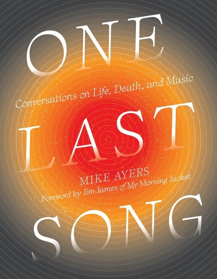 'One Last Song'