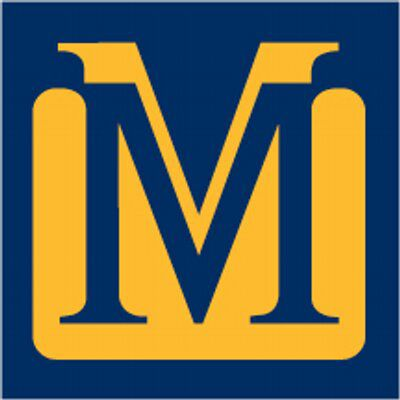 Mount Marty College >> Mount Marty Mission Day Aims To Help Those In Need
