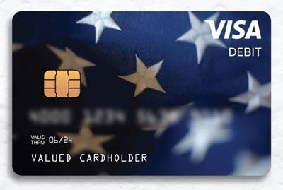 EIP Debit Cards May Be Stimulating Confusion