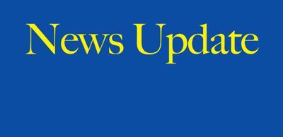 COVID Update: Yankton County Classified As Having Minimal Community Spread