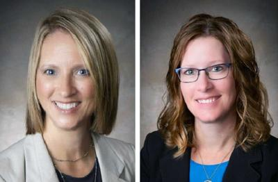 YMC Appoints New Executives