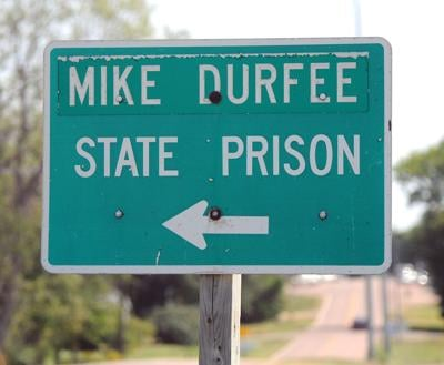 127 Durfee Inmates Test Positive For COVID-19