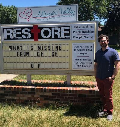 Yankton's Restore Church Adds A Second Location