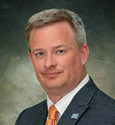 Governor Urges South Dakota AG Ravnsborg To Resign After Fatal Crash
