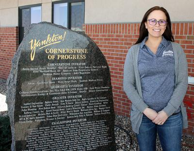 Chamber Event To Push Local Familiarity