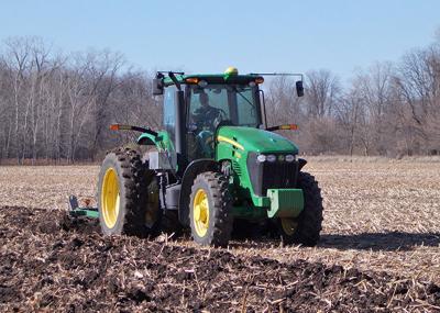 Farm Management Resources