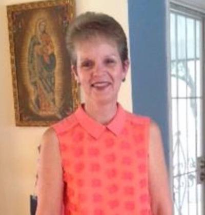 Body Of Missing Yankton Woman Found