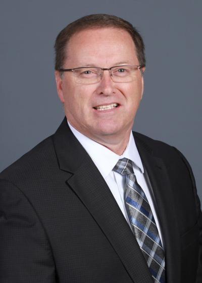 Ekeren Named Interim President/CEO Of Avera Queen Of Peace Hospital