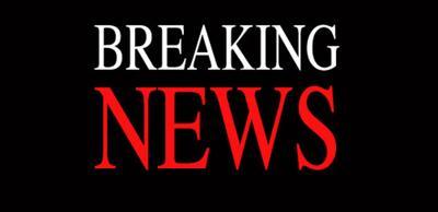 Fordyce Man Dies In Two-Vehicle Crash