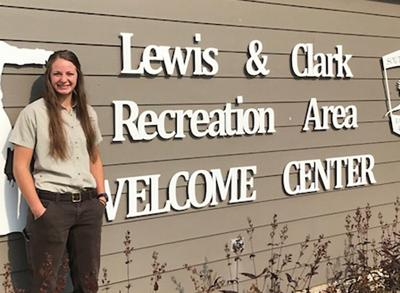 L&C Welcomes New Park Manager