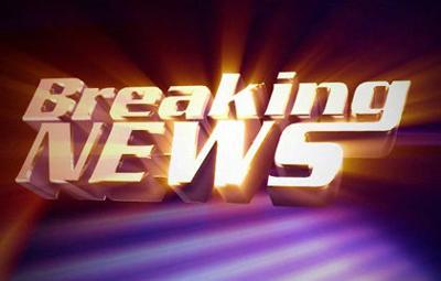 Authorities Apprehend Creighton Fugitive   Community