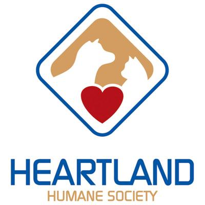 Hhs Director Cautions Online Donors About Smiles Community Yankton Net